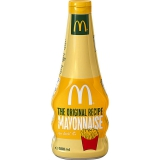 Mc Donalds Mayonnaise 12x500ml