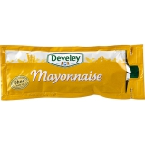 Develey Mayonnaise 100x20ml