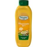 Develey Mayonnaise 80%