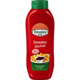 Develey Tomatenketchup