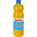 Bautzner Senf mittelscharf