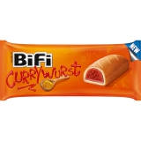 BiFi Currywurst 20 stk.