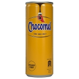 Chocomel 24x250ml