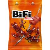 BiFi Minis 18x80g