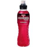 Powerade Sports Wild Cherry PET 12x500ml inklusive Pfand