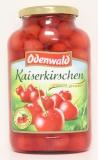 Odenwald Kaiserkirschen