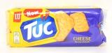 Tuc Cheese