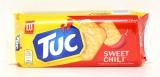 Tuc Sweet Chili