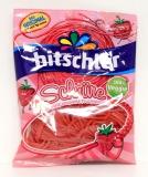 Hitschler Schnüre Erdbeer