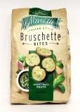 Maretti Bruschette Pesto