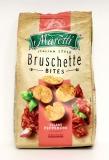 Maretti Bruschette Salami