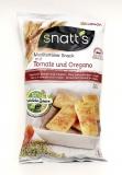 Snatts Snack Tomate & Oregano
