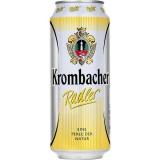 Krombacher Radler 24x500ml inklusive Pfand