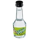 Kleiner Klopfer Feige Vodka 25x20ml