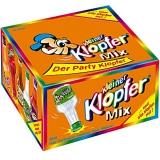 Kleiner Klopfer Mix 25x20ml