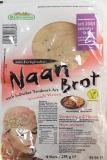 Mestemacher Naan Brot