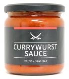 Sansibar Currywurst Sauce
