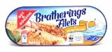 G&G Bratherings Filets