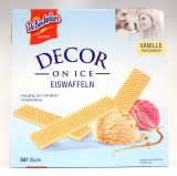 De Beukelaer DECOR Waffelbecher