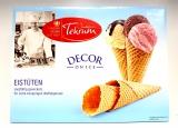 Tekrum DECOR Eistüten