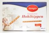 Stenger Hohlhippen