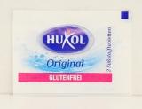 Huxol Original Tafelsüße 2000x2