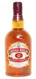 Chivas Regal 12 Years Whisky