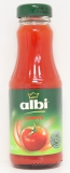 Albi Tomatensaft 200ml