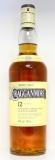 Cragganmore 12 Years Single Malt Whisky