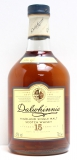 Dalwhinnie 15 Years Single Malt Whisky