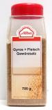 Alba Gyros + Fleisch Gewürzsalz