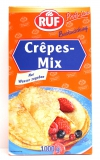 RUF Crepes Mix Backmischung