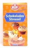 RUF Schokoladen Streusel