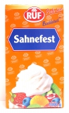 RUF Sahnefest