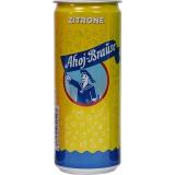 Ahoj Brause Zitrone 12 x 330 ml inklusive Pfand