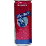 Ahoj Brause Himbeere 12 x 330 ml inklusive Pfand