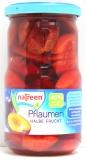 Natreen Pflaumen Halbe Frucht