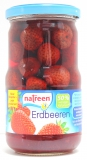 Natreen Erdbeeren