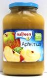 Natreen Apfelmus 700 g