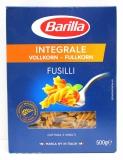 Barilla Integrale Vollkorn Fusili