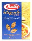 Barilla Integrale Pennette Rigate Vollkorn