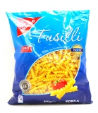 G&G Fusilli 20 Stk.