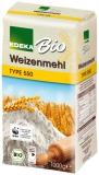 Edeka Bio Weizenmehl Type 550