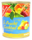 G&G 5 Frucht Cocktail