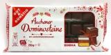 G&G Aachener Dominosteine mit Zartbitterschokolade