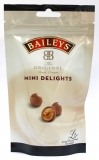 Baileys Mini Delights