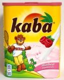 Kaba Himbeer
