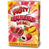 Fritt Superfrucht Minis 14x50g