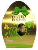 Ferrero Rocher Ostereier 4x12.5g