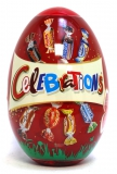 Celebrations Osterei 242g
